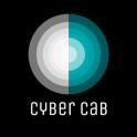 Cyber Cab Driver