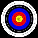 Archery Scorecard