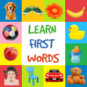 Learn First Words