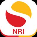 Sulekha NRI