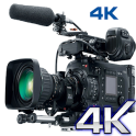 Hd Camera Professional