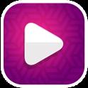 BAI Download Free ▶️