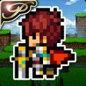 [Premium] RPG Dragon Lapis