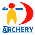 Kim, Hyung-Tak Archery