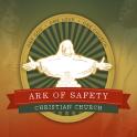 Ark of Safety Christian Church