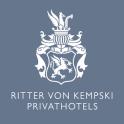 Ritter von Kempski Privathotels