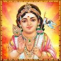 Subramanya Suprabhatam