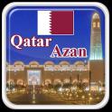 Azan Qatar