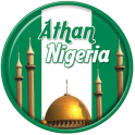 Azan Nigeria Prayer Times