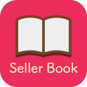 Sales Management For Flea App - SellerBook