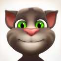 Talking Tom