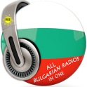 All Bulgarian Radios in One Free