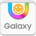 Galaxy ENTERTAINER