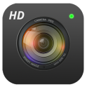 HD Camera Pro