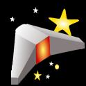 Galaxy Race 3D Beta