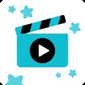 YouCam Video