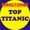 Titanic Ringtones Free