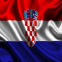 National Anthem - Croatia