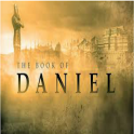The Book of Daniel Commentary