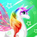 Unicorn Magic Fashion