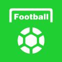 All Football