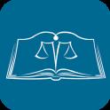 Advocate Diary and Law Book - IPC, CrPC, IEA, CPC
