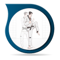 Learn Taekwondo Techniques