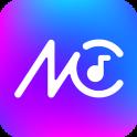Musicash- Music quiz show to win cash