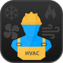 HVAC Buddy®