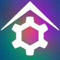 HS3Touch Client App