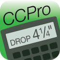 ConcreteCalc Pro Calculator