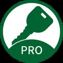 AppDefender Pro (App Lock)