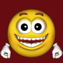 Talking Smiling Simon