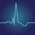 12-Lead ECG Challenge