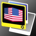 Cube USA LWP