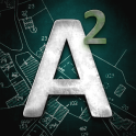 A2 - Mesure de surface
