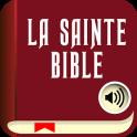 French Bible, Français Bible, Louis Segond,