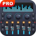 Equalizer Music Player Pro