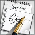 Real Signature Maker 2019