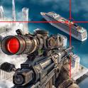 Hyper Sniper 2019
