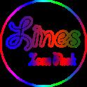 Color lines