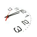마루시계-표준시계,초시계
