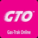 Gas-Trak Online (GTO)
