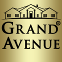 Grand Avenue Realty & Lending
