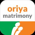 OriyaMatrimony®