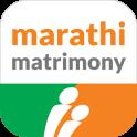 MarathiMatrimony®