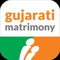GujaratiMatrimony®