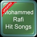 Mohammed Rafi Hit Songs