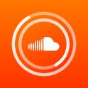 SoundCloud Pulse: for Creators