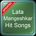 Lata Mangeshkar Hit Songs